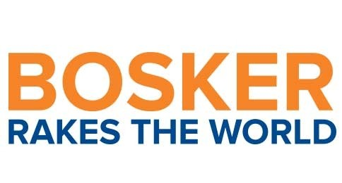 Bosker
