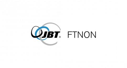 JBT FTNON